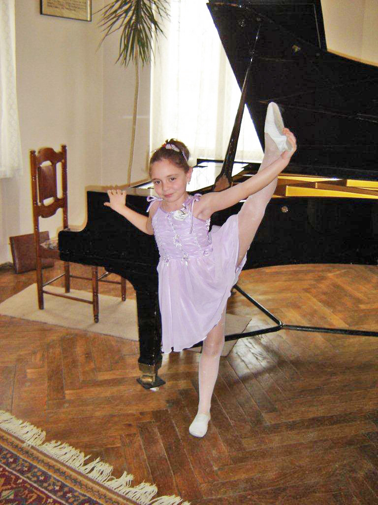 Ploieşti, 2005