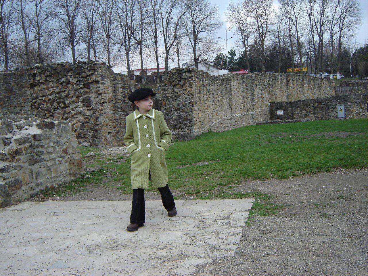 Suceava, 2006